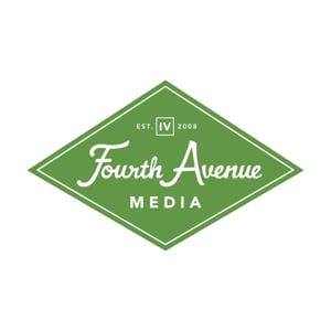 Profile picture for 4th Avenue Media