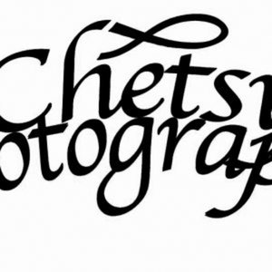 Profile picture for Chetsy Photography
