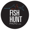 Fish Hunt Photo