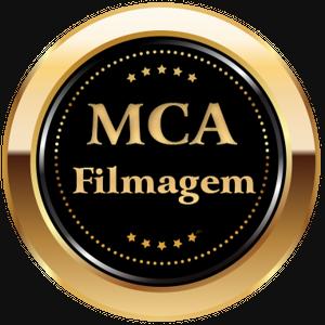 Profile picture for mcafilmagem