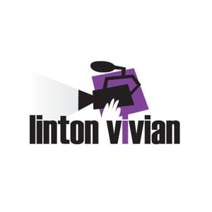 Profile picture for Linton Vivian