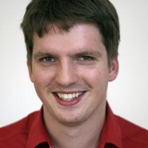 Profile picture for Lars Trieloff