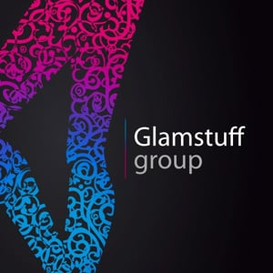 Profile picture for Glamstuff Group