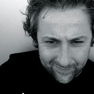Profile picture for Luis Espín Gómez