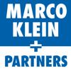 Marco Klein + Partners
