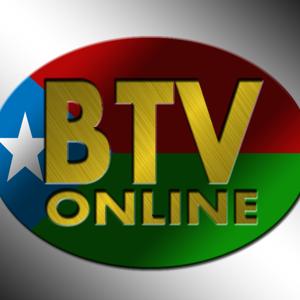 Balochi tv online on vimeo balochi tv onlineplus stopboris Choice Image