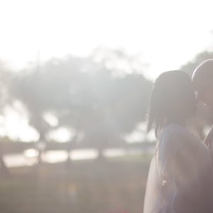 Profile picture for Rec Time Perú - Wedding Cinema