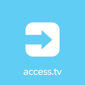 Profile picture for Access Church