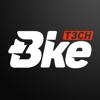 BikeT3CH