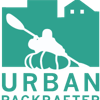 Urban Packrafter