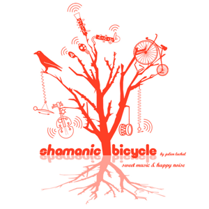 Profile picture for shamanic_bicycle