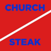 Church and Steak