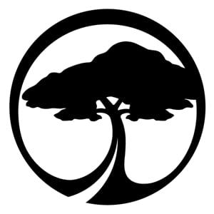 Profile picture for Arbor Collective