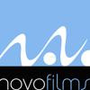 Novo Films
