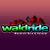 waldride