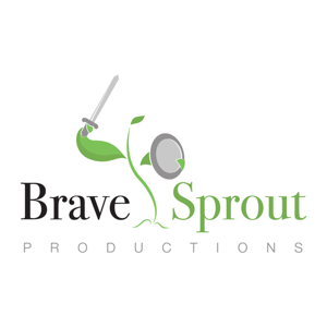 Profile picture for Filiz Efe McKinney, Brave Sprout