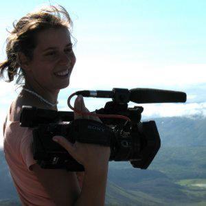 Profile picture for Olga Stefanova