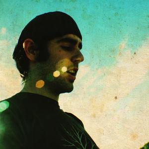 Profile picture for Luke Brooks