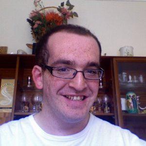 Profile picture for Hayden Cohen