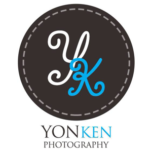 Profile picture for YonLayosa