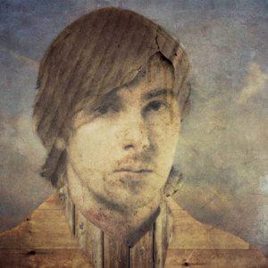 Profile picture for Martin Thoburn