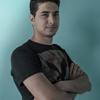 ahmed Waheib