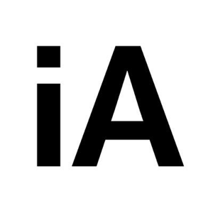 Profile picture for iA Inc.