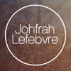 Johfrah.be