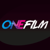 ONEFilm Productions