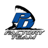 PD Factory Team