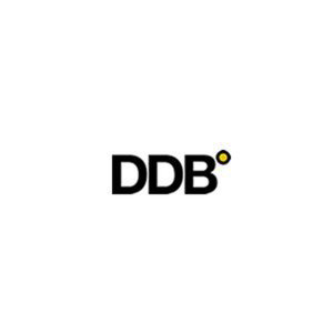 Profile picture for DDB Latvia
