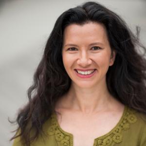 Profile picture for Nadja Petranovskaja