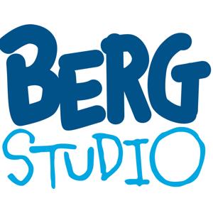 Profile picture for Ron Berg
