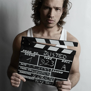 Profile picture for jm motion pictures