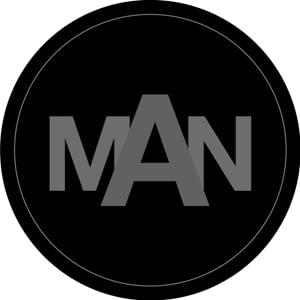 Profile picture for MAN