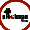packman.Films