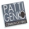 Patti Genko