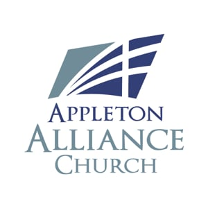 Profile picture for Appleton Alliance Church