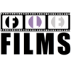 FLE Films