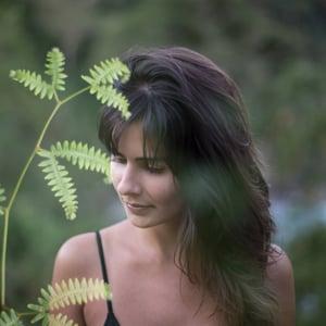 Profile picture for Lili Fialho