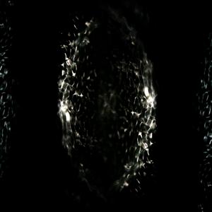Profile picture for RIGA_audiovideo project
