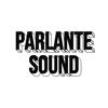 Parlante Sound