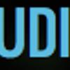 Post Audio Labs