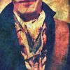 Paweł Konstanty Malik