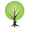 Rootstock Creative
