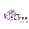 Ruby Tree Films