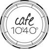 Cafe 1040