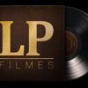 LP Filmes