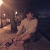 Park Sang