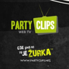Party Clips